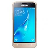 Samsung Galaxy J1 2016 SM-J120F Чехлы и Аксессуары