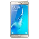 Samsung Galaxy J5 2016 SM-J510 Чехлы и Аксессуары