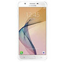 Samsung Galaxy J5 Prime Чехлы и Аксессуары