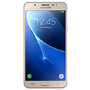 Samsung Galaxy J7 2016 SM-J710F Чехлы и Аксессуары
