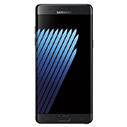 Samsung Galaxy Note 7 Чехлы и Аксессуары