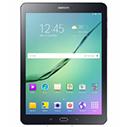 Samsung Galaxy Tab S2 9.7 Чехлы и Аксессуары