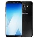 Samsung Galaxy A7 2018 SM-A730F Чехлы и Аксессуары