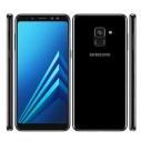Samsung Galaxy A8 2018 Чехлы и Аксессуары