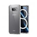Samsung Galaxy Note 8 Чехлы и Аксессуары