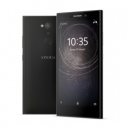 Sony Xperia L2 Чехлы и Защитное стекло