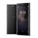 Sony Xperia XA2 Чехлы и Защитное стекло