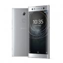 Sony Xperia XA2 Ultra Чехлы и Защитное стекло