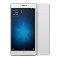 Xiaomi Mi4s Чехлы и Аксессуары
