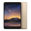Xiaomi Mi Pad 2 Чехлы и Аксессуары