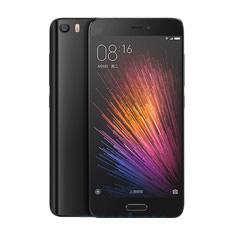 Xiaomi Mi5 Чехлы и Аксессуары
