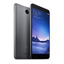 Xiaomi Redmi Note 3 Чехлы и Аксессуары