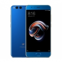 Xiaomi Mi Note 3 Чехлы и Аксессуары