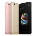 Xiaomi Redmi 5a Чехлы и Аксессуары
