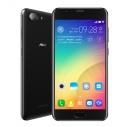ASUS Zenfone ZC550TL X015D Чехлы и Аксессуары