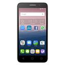 Alcatel One Touch POP 3 (5.5) 5054D Чехлы и Аксессуары