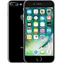 iPhone 7 Plus Чехлы и Аксессуары