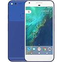 Google Pixel XL Чехлы и Аксессуары