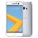 HTC 10 Lifestyle Чехлы и Аксессуары