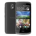 HTC Desire 526 и 526g+ dual sim Чехлы и Аксессуары