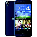 HTC Desire 626, 626G и 626G+ Dual Sim Чехлы и Аксессуары