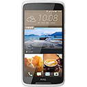 HTC Desire 828, 828G Dual SIM Чехлы и Аксессуары