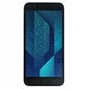HTC One X10 Чехлы и Аксессуары
