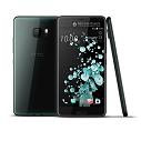 HTC U Ultra Чехлы и Аксессуары
