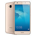 Huawei Honor 5C Чехлы и Аксессуары