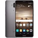 Huawei Mate 9 Чехлы и Аксессуары