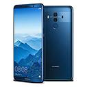 Huawei Mate 10 Pro Чехлы и Аксессуары