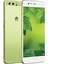 Huawei P10 Plus Чехлы и Аксессуары