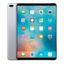 iPad Pro 10.5 Чехлы и Аксессуары