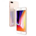 iPhone 8 Plus Чехлы и Аксессуары