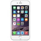 iPhone 6 Plus Чехлы и Аксессуары
