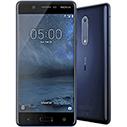 Nokia 5 Чехлы и Аксессуары