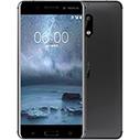 Nokia 6 Чехлы и Аксессуары