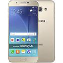 Samsung Galaxy A8 Чехлы и Аксессуары