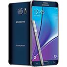 Samsung Galaxy Note 5 Чехлы и Аксессуары