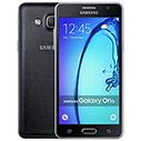 Samsung Galaxy On5 Чехлы и Аксессуары