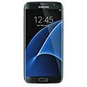 Samsung Galaxy S7 Edge Чехлы и Аксессуары