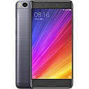 Xiaomi Mi 5s Чехлы и Аксессуары