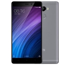 Xiaomi Redmi 4 Чехлы и Аксессуары