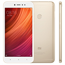 Xiaomi Redmi Note 5A Чехлы и Аксессуары