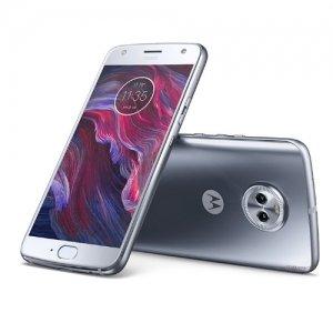 OneXT Закаленное защитное стекло для Motorola Moto X4