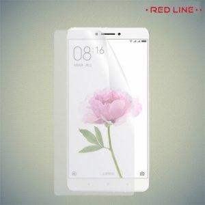 Red Line защитная пленка для Xiaomi Mi Max - Матовая