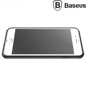 Baesus Shield Case противоударный силиконовый чехол для iPhone 8/7