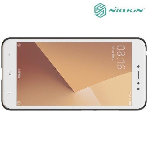 Защитная пленка HTC Desire 526G LuxCase антибликовая 53111