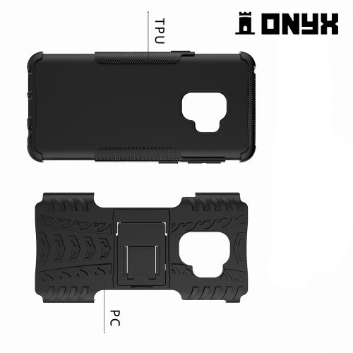 Защитное стекло HTC U11 Svekla ZS-SVHTU11