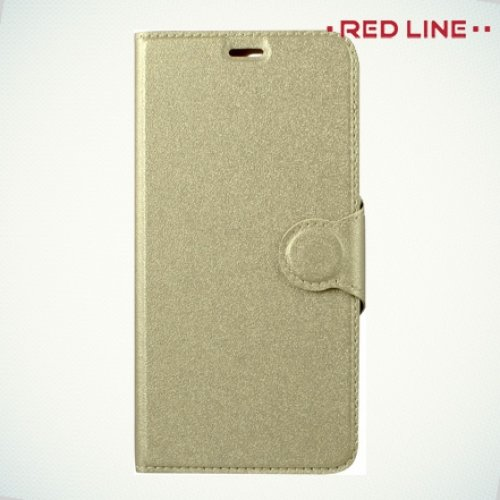 Red line huawei honor 8 for Red line printing